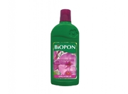 BOPON orchideje 0,5l