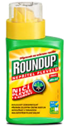 Roundup Flexi 140ml