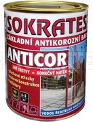 SOKRATES Anticor 0,7 kg