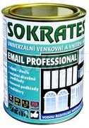 SOKRATES Email professional  0,7 kg