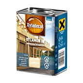 Xyladecor Xylamon HP